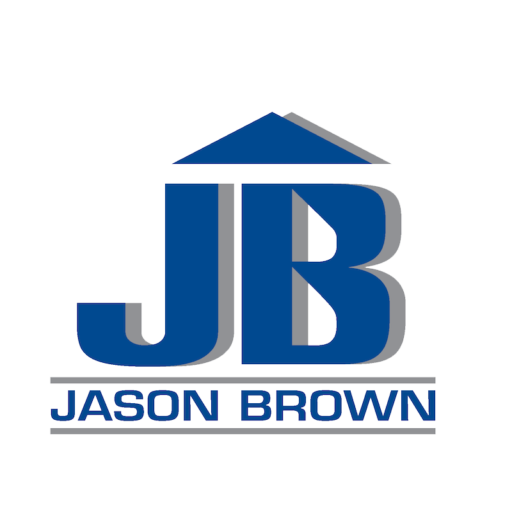 Jason Brown  Sr. Loan Broker