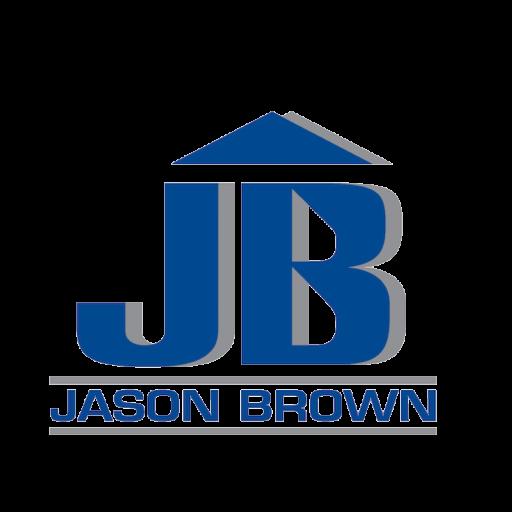 Jason Brown  Sr. Loan Broker