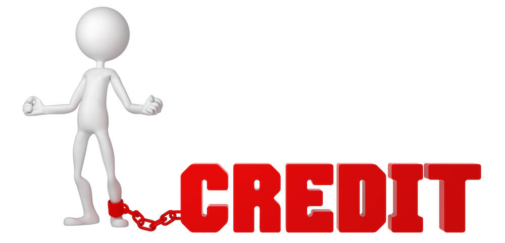 How Important is Your Credit Score?