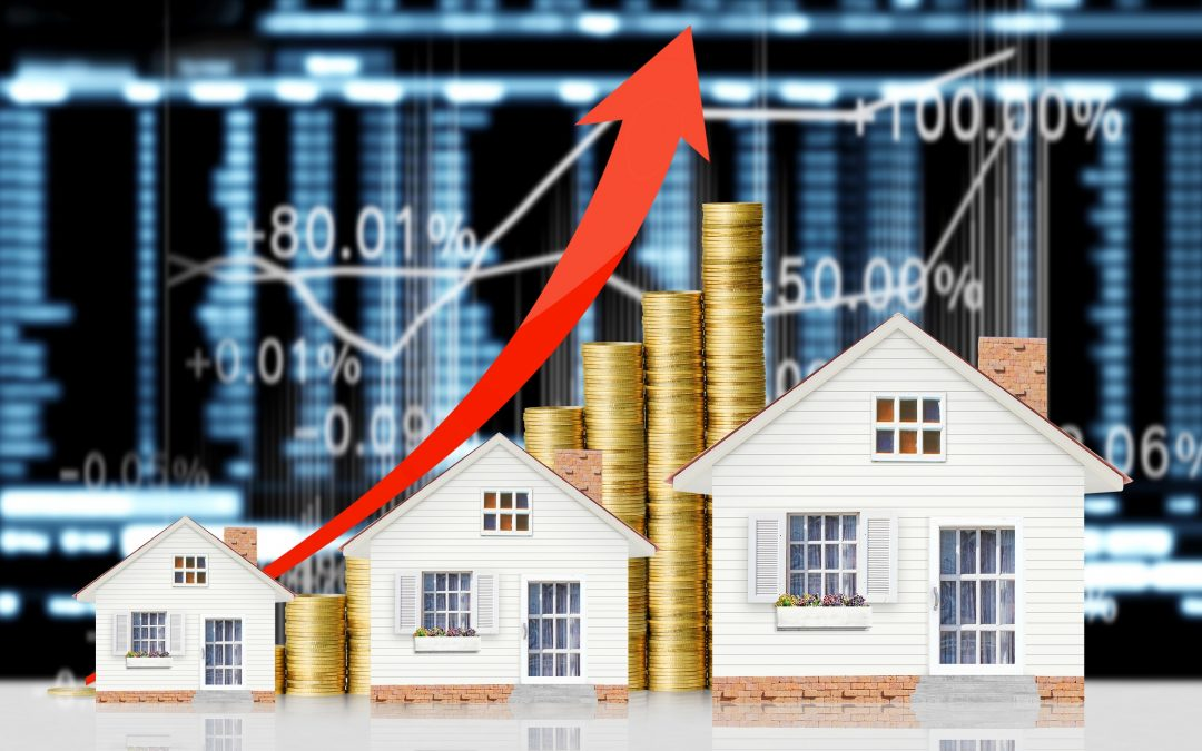 2018 Real Estate Market Forecast